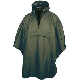 AGU Grant takki , oliivi